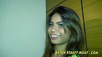 Asian Cuties Fucks For Pleasure