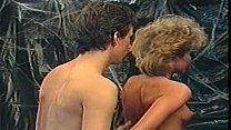 [Porn Classic][1986] Wet Science (VHS TR Erica Boyer, Candie Evans, Karen Summer, Bunny Bleu)