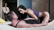 Jaye Summers, Silvia Saige In Careful What You Wish For