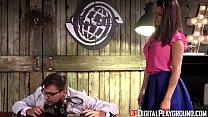 DigitalPlayGround - Stryker Episode 2