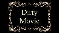 Very Dirty Movie