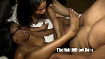 banging tiny ebony pussy eating daisy red bbc redzilla