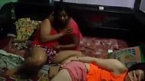 Bangla Hot sex grils