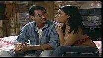 Gina-Ryder-Little Town Flirts