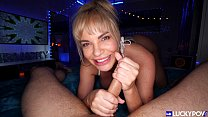 Dana Dearmond m. Of All Milf's - MrLuckyPOV