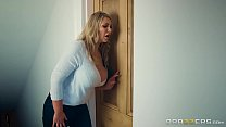 Brazzers - Fira Leigh - Moms In Control