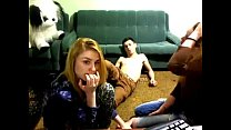 Twin Sisters Tag Team Teen Boys Cock - More Ar SeeMyPussy.online