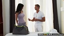 Brazzers - Dirty Masseur - Diana Prince Bill Bailey - Massaging the Ex