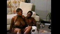African black mandingo wild and b. sex Vol. 22