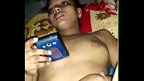 Hot Indian Girl Fucked Hard - Hubxxxporn.com