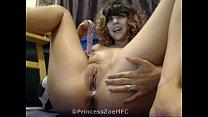 webcam skinny busty