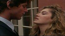 Jessica Moore Days Nights 1987
