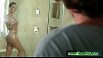The Novice (Tyler Nixon & Kalina Ryu) free-video-01
