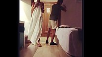 ️ Flashing room service boy LIVE NOW : LULACAMZ.COM