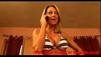 Hot MILF Fucked Hard By Her Son's Best Friend – More MILF Action At hotmilfs.co.nr