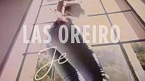 Natalia Oreiro muestra la tanga a los 40 años 2017