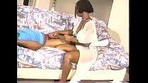 African black mandingo wild and b. sex Vol. 20