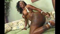 Big Booty Kelly Starr