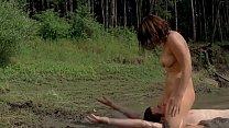tmp 25239-Lake Placid 3 (2010) - HD720p - Roxanne Pallett (blindpainter)1475042960