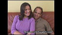 Nerd Hubby Shares Hot Wife