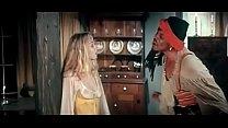 La otra Cenicienta (1977) - Peli completa Español