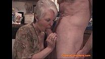Whoring  Granny SLUTS