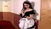 Hottest Maid Ever