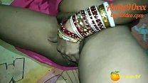 Indian Anita bhabi ki Dipawali Celebration sex video Indian Desi video