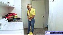 (alexis fawx) Hot Sluty Mommy With Big Melon Tits Enjoy Intercorse mov-01