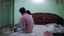 Pune Hot dever and bhabhi sex