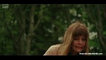 Tiina Lymi - Kohtuuttomuuksia - S01E02 (2016)