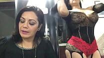Entrevista a la monja venezolana video completo http://ecleneue.com/4kK