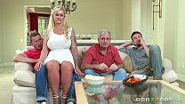 Brazzers - (Ryan Conner) - Milfs Like It Big