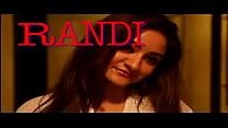 Indian Sex Punjabi Sex Hindi Sex Movie
