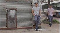 Learning (2015) - Full film