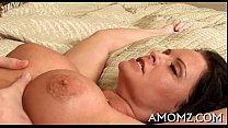 Mature feels so priceless on cock