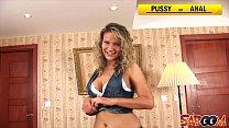 Hot Milf Holly Carter
