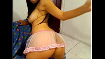 latina webcam capture-10