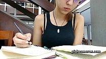 biblioteca webcam teengirl