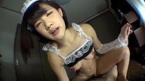 Japanese girl Suzumiya Kotone1