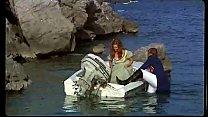 señora necesitada busca jóven bien dotado (1971)