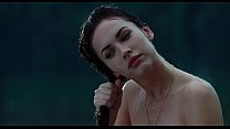 Megan Fox, Amanda Seyfried - Jennifer's Body