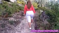 Madre folla con su hijo en el bosque. Nuevos videos personales y exclusivos en https://www.onlyfans.com/ouset