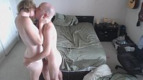 AMAZING SEX WITH FLING CRYSTAL!
