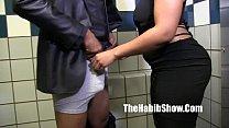 Jovan BBC Jordan fucks sexy chicagos own Thickred