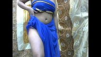 HOTTEST indian camgirl....xxxshweta!!!!!
