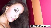 Jayden Jaymes fucks Chanel Preston