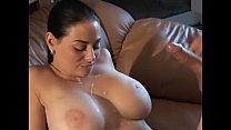 Fabulous pornstar Harley Raine in exotic hairy, fetish sex scene