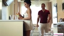 Babes - The Black Swan  starring  Totti and Jessica Swan clip