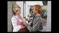 (Up - Belzebub) Geh.zieh.dein.Dirndl.aus.1973.PL.VHSRip.XviD.AC3.LWC